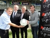 mclean-tipster-adrian-logan-and-managing-director-paul-mclean-pictured-with-ni-legends-mal-donaghy-and-keith-gillespie