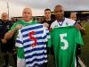 ni-legend-sammy-mcilroy-and-qpr-legend-les-ferdinand-swap-no5-shirts-before-the-match