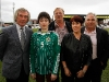 ni-legends-manager-pat-jennings-and-qpr-legends-manager-gerry-francis-pictured-with-alan-mcdonalds-wife-tonya-son-joshua-and-brother-roy