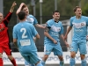 ballymena-dejected-as-their-goal-is-called-off-side