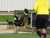 #7 ... Refs magic whistle causes player to levitate (Thomas Johnston)