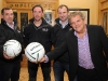 gaa-legends-steven-mcdowell-seamus-mcenaney-and-brendan-devenney-join-mcleans-tipster-adrain-logan-for-an-expert-panel-discussion-looking-forward-to-the-all-ireland-semi-finals-2