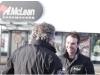 adrian-logaan-interviewing-alastair-seeley