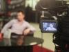 filming-kevin-mcfadden