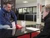 logie-interviews-glenn-ferguson