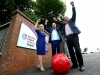 mcleans-ni-childrens-hospice-2