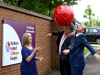 mcleans-ni-childrens-hospice-3