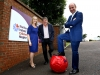mcleans-ni-childrens-hospice-4