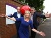 mcleans-ni-childrens-hospice-5