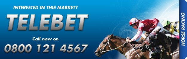 Competition | A McLean Bookmakers